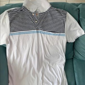 Other - St Johns Bay polo shirt